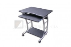 jit-737-computer-table-black-jit