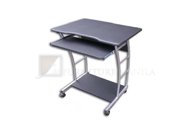 jit-737-computer-table-black-jit