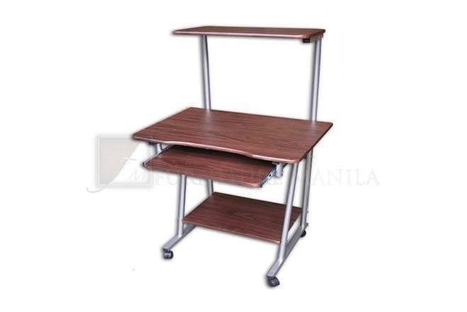 jit-767-computer-table-wenge-jit
