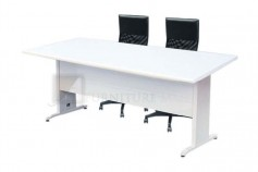 jpt-2400_rectangle_conferencetable
