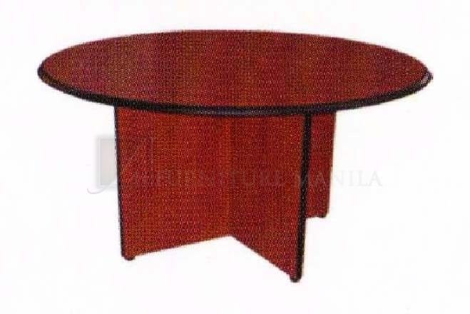 l1200c-conference-table-sts