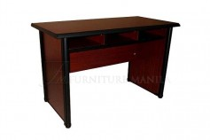 l90-office-table-sts