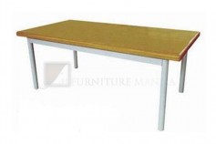 od-3c-steel-conference-table-shc