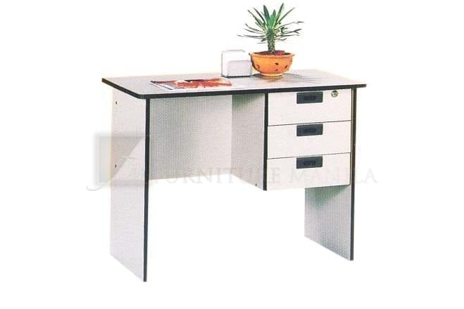 Os 3516 3551 office table home office furniture Home office furniture philippines