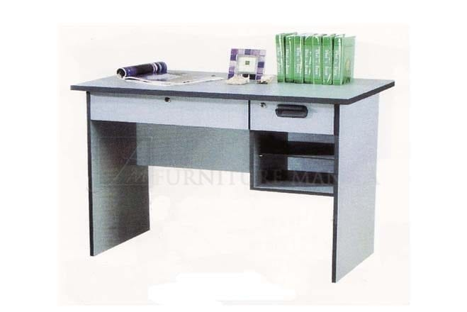 Pc 2440 Office Table Home Office Furniture Philippines