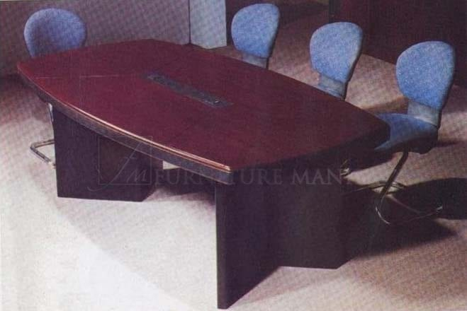 pc-conference-table-pcf