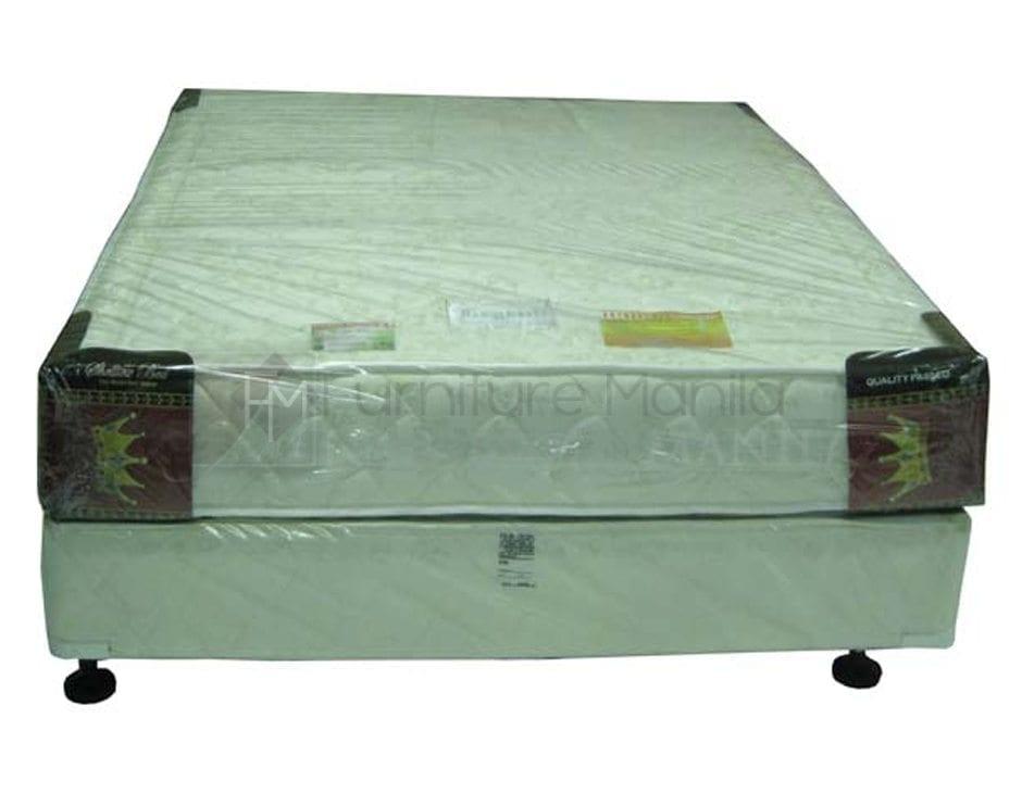 shelltex-legend-mattress-bnb