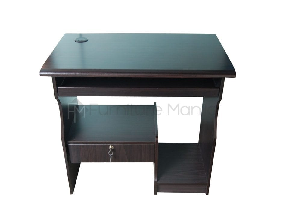 smp-308 table