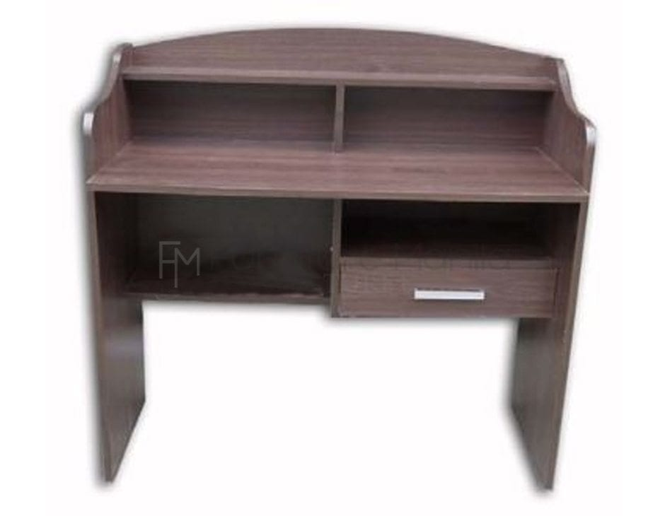 in guarented engineered wooden table study bangalore on wood rent
