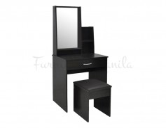 1503 dressing table
