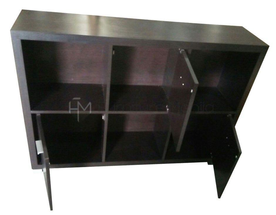 277-Multipurpose-Shelf1