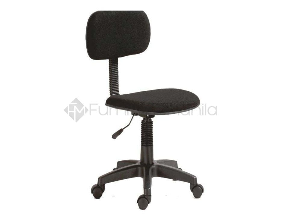 3058 Office Chair