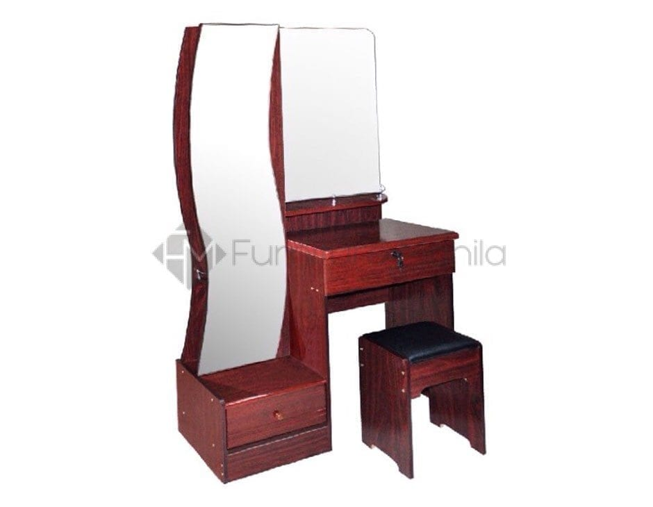 6025-Dressing-table