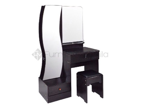 6025 dressing table1