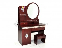 906-dresser-mahogany-aisc