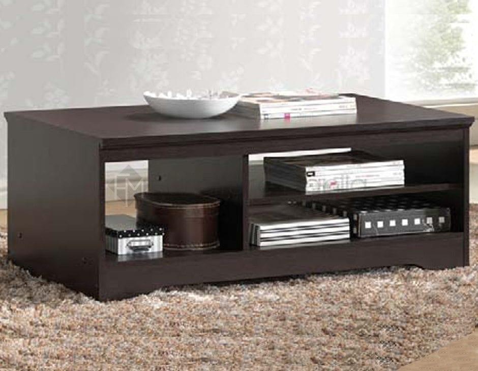 Ct04 Center Table Home Office Furniture Philippines