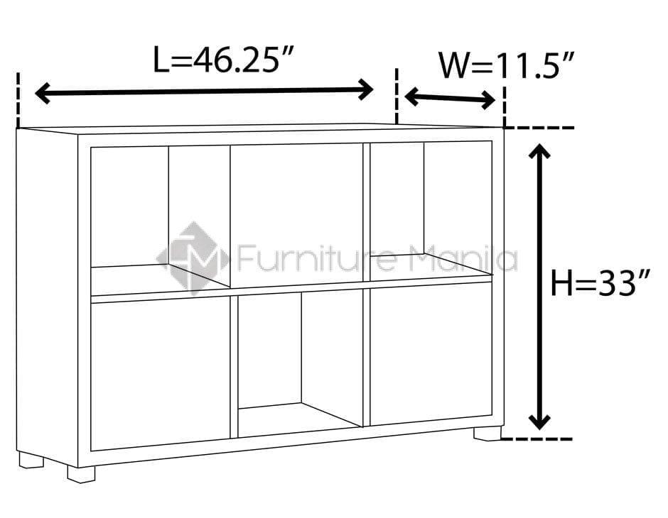 Jit-277-shelf-dimension