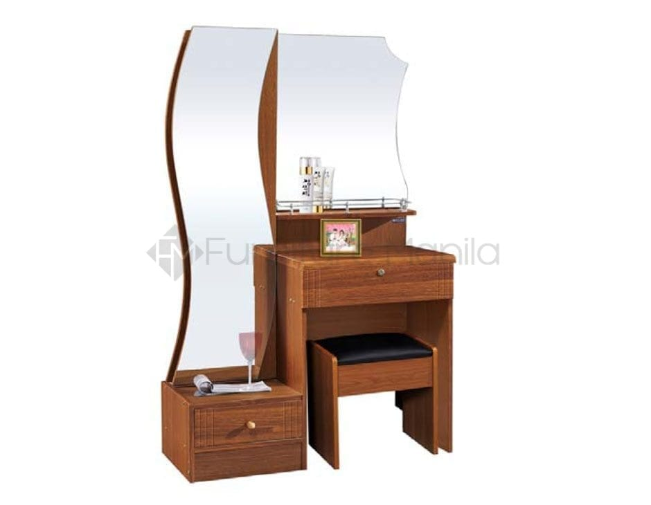 Dressers | Home U0026 Office Furniture Philippines