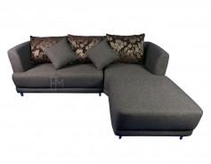 Livina L-shape Sofa