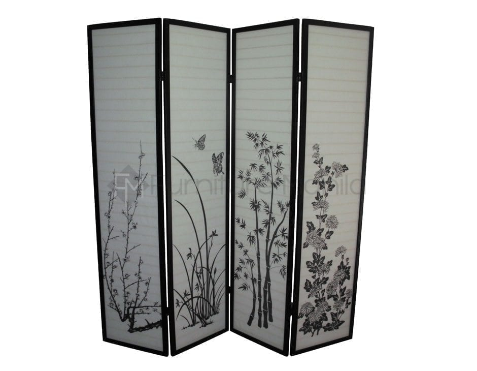bb044 panel divider home office furniture philippines