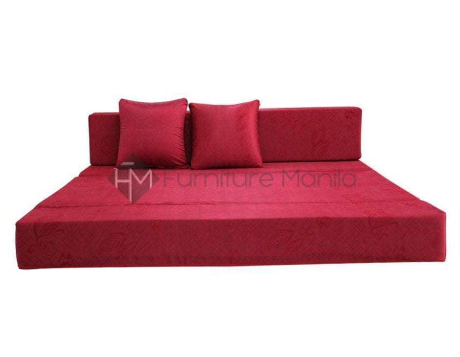 Queen Size Dew Foam Bed Price List See More on