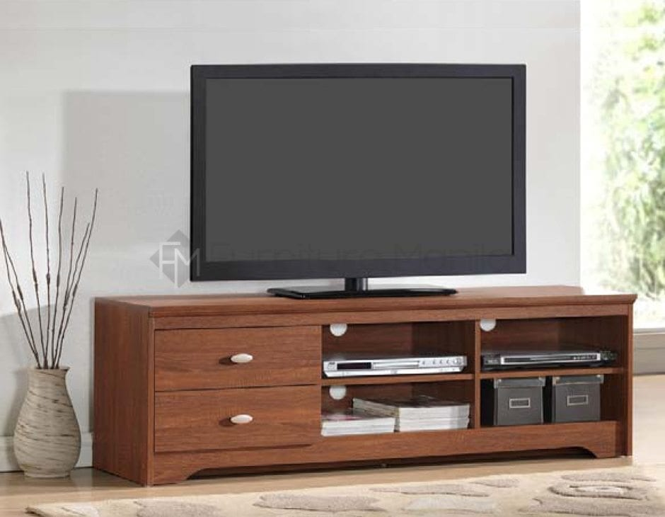 Tv12 Tv Stand Home Office Furniture Philippines