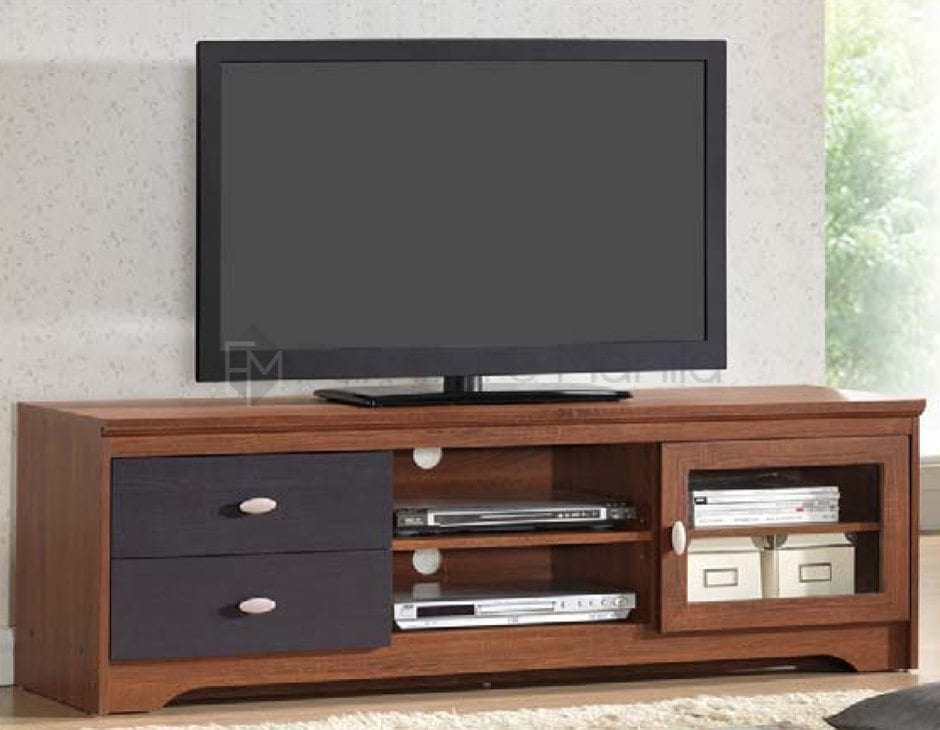 Tv14 Tv Stand Home Office Furniture Philippines