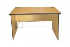 hm-18-office-table-without-drawers-shc