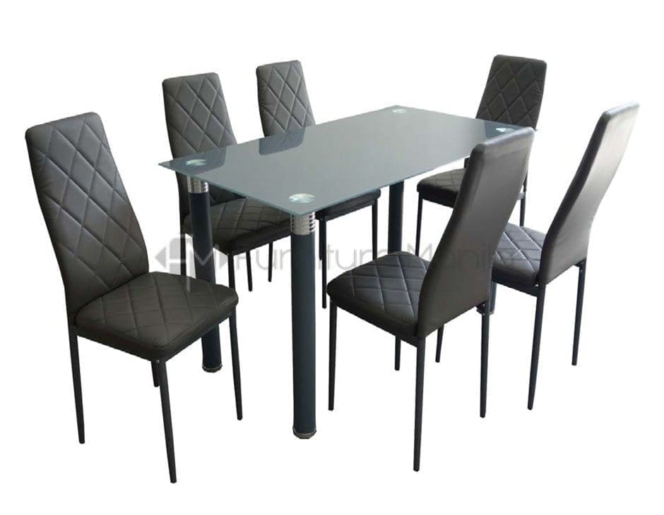 6-Seaters | Home & Office Furniture Philippines