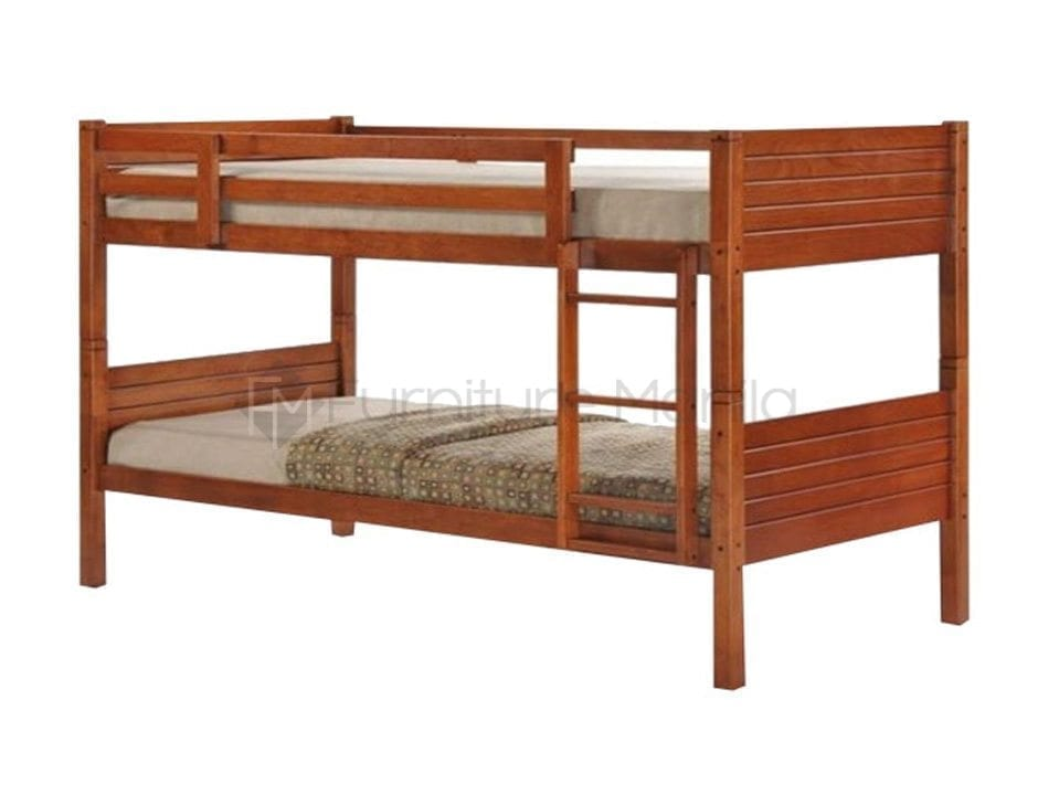 Lala Bunk Bed  Furniture Manila Philippines