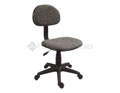 ofu-8001 office chair