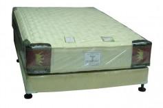 orthopedic-mattress-1
