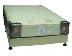 orthopedic-mattress