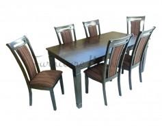 sandania-6a-dining-set