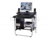 tym 1806 folding desk