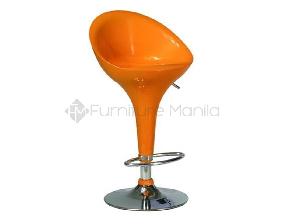 2 12 Bar Stool Home Office Furniture Philippines