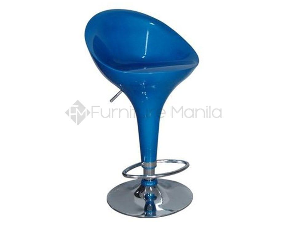 2-12 blue