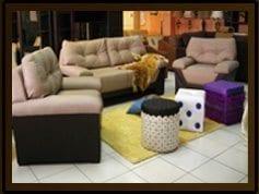 Sofa Sets Furniture Manila Philippines