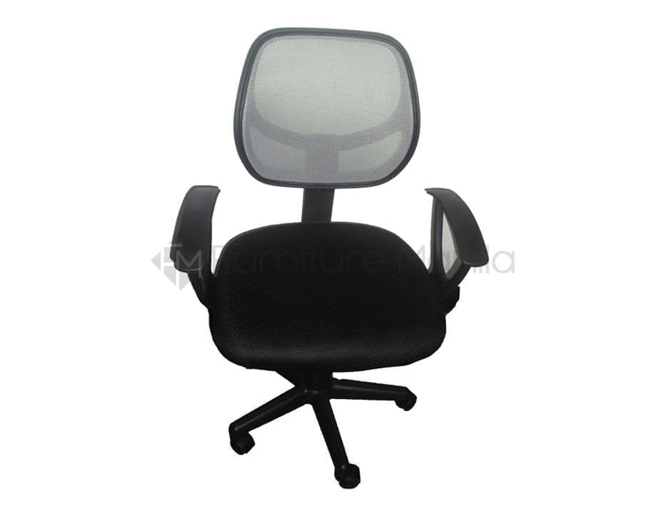 Marvelous Office And Clerical Chairs Home Office Furniture Philippines Interior Design Ideas Truasarkarijobsexamcom
