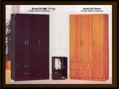 3-Doors