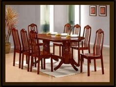 Dining Sets   Home & Office Furniture Philippines