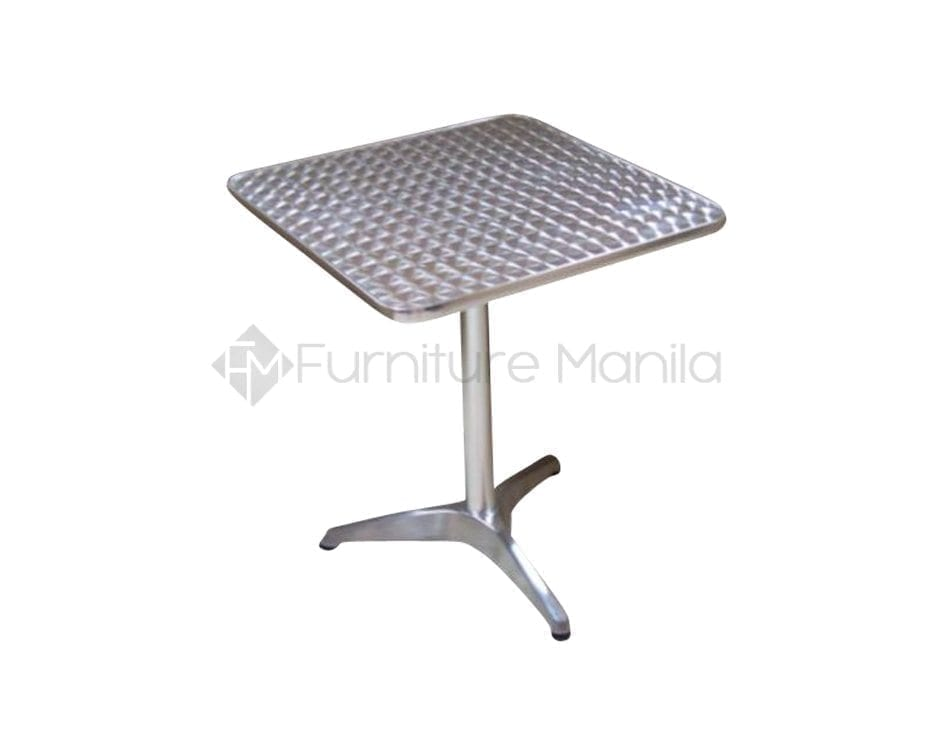 aluminum chairs for sale philippines. add to wishlist loading aluminum chairs for sale philippines p