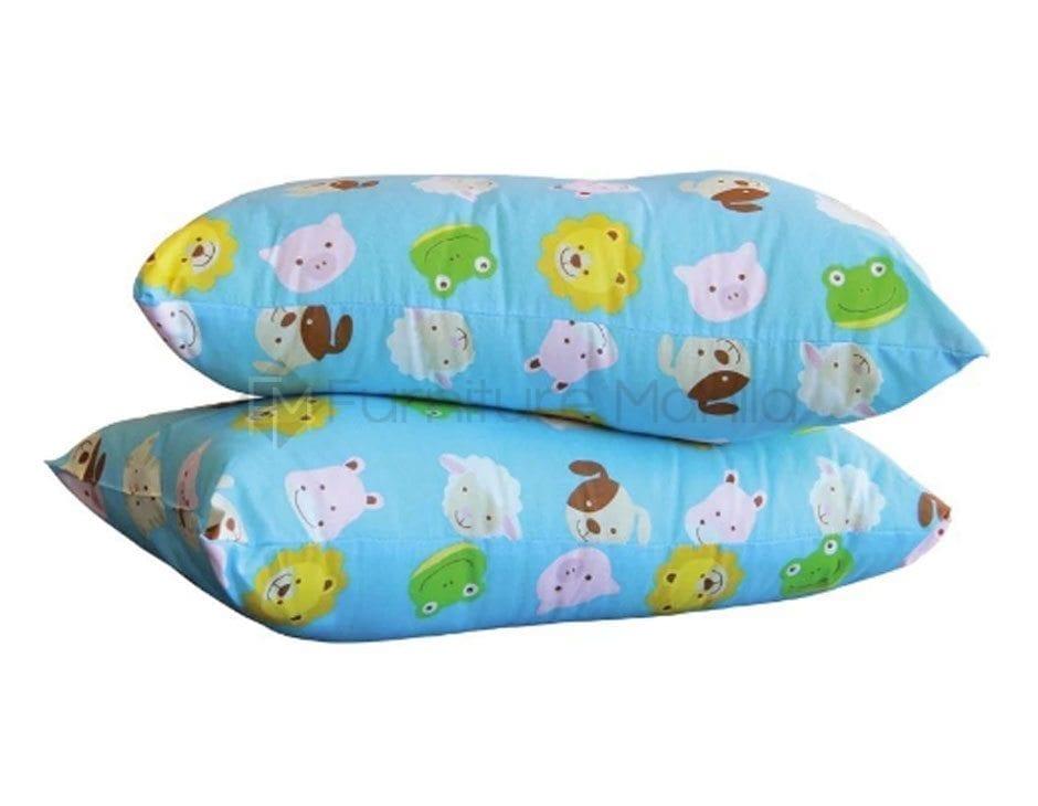 B11t1 pillow