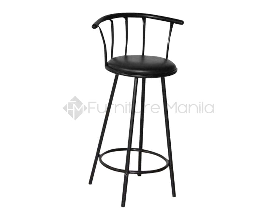 Superior BS9 BAR CHAIR. U20b12,950.00. Add To Wishlist Loading