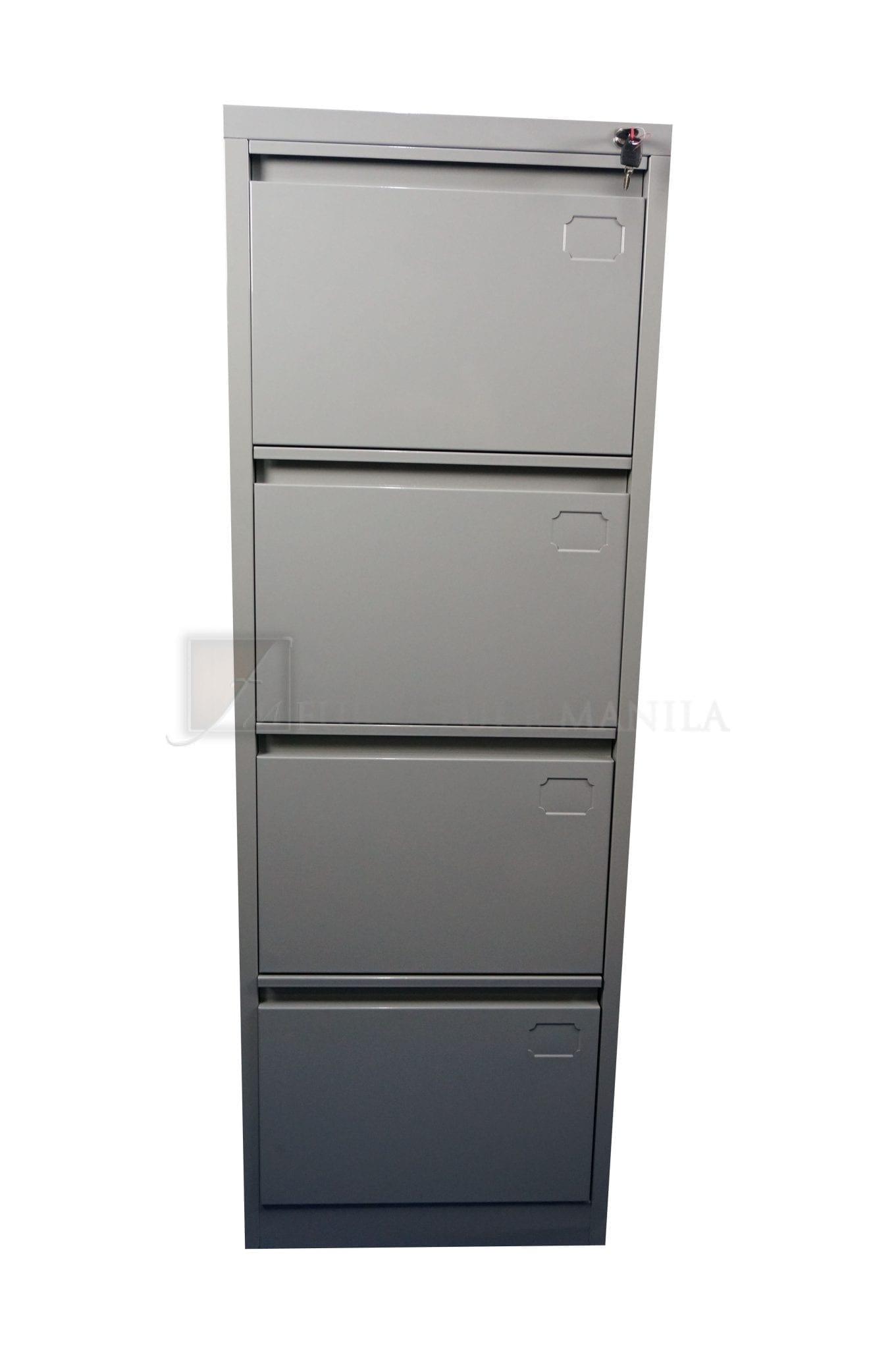 Radar Vertical Steel Filing Cabinet | Home U0026 Office Furniture Philippines