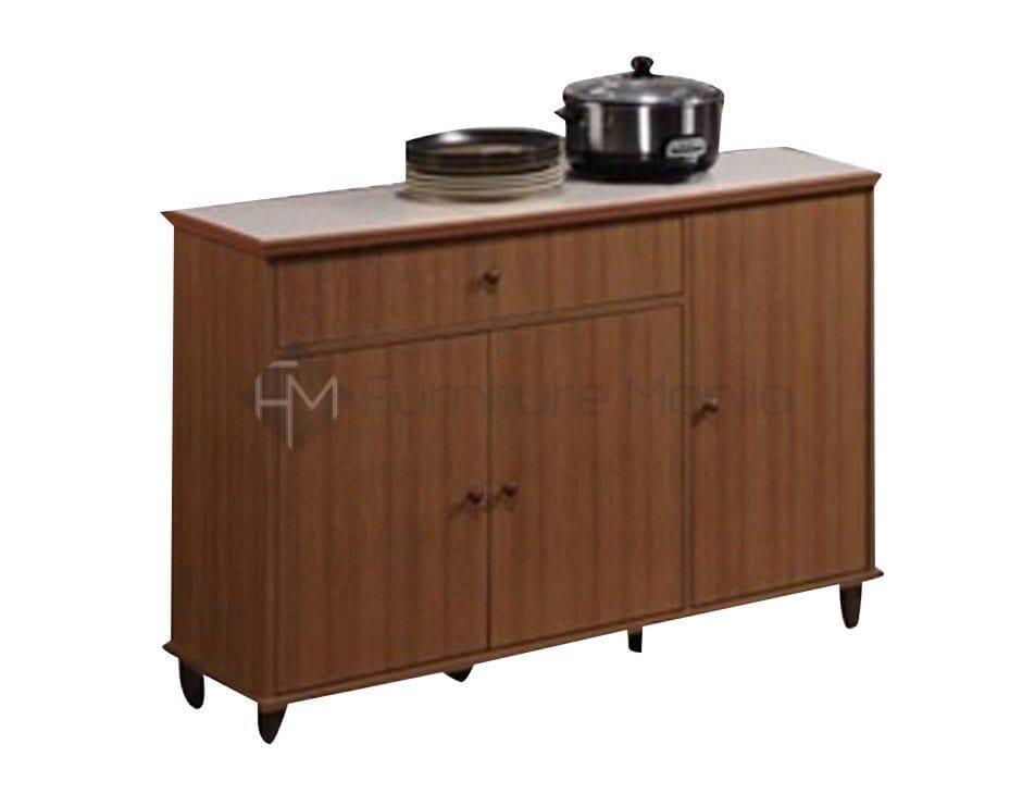 GC-003 Kitchen Cabinet