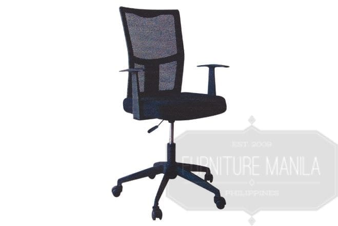 OFU-5118 EXECUTIVE CHAIR