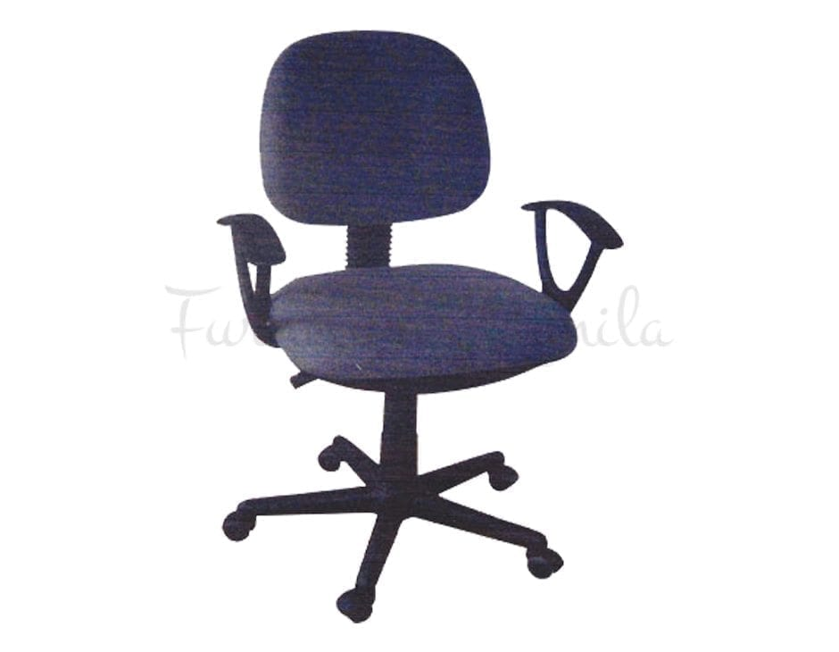OFU-8016 OFFICE CHAIR
