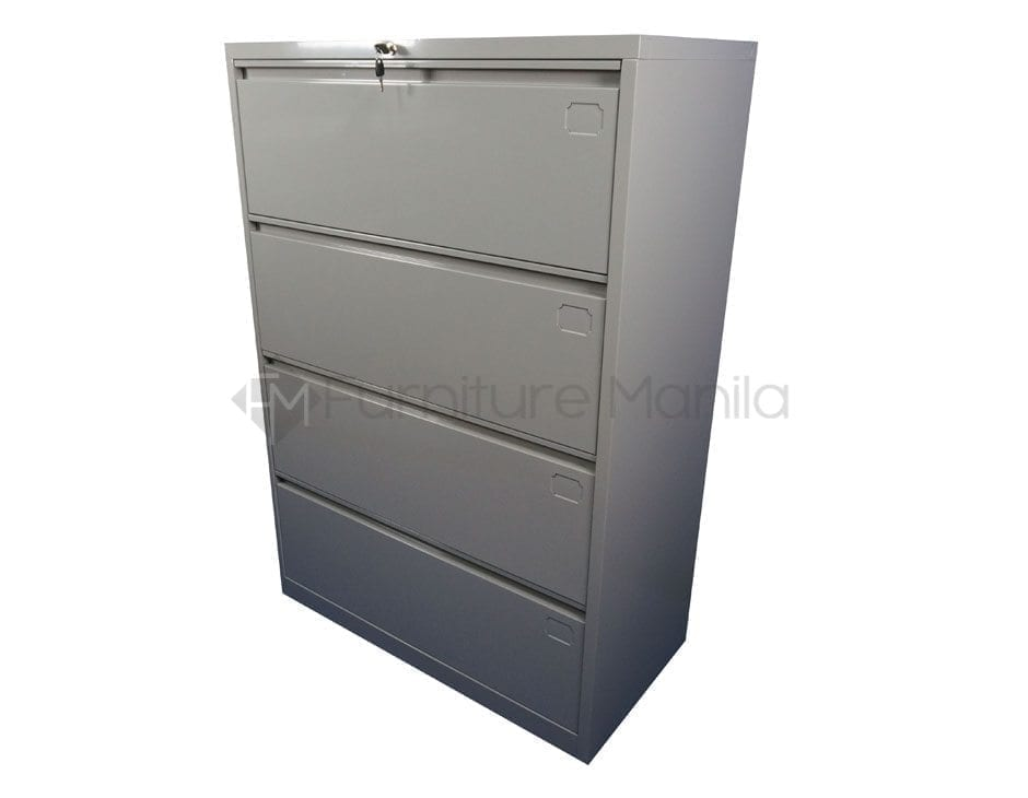 radar lateral filing cabinet 1