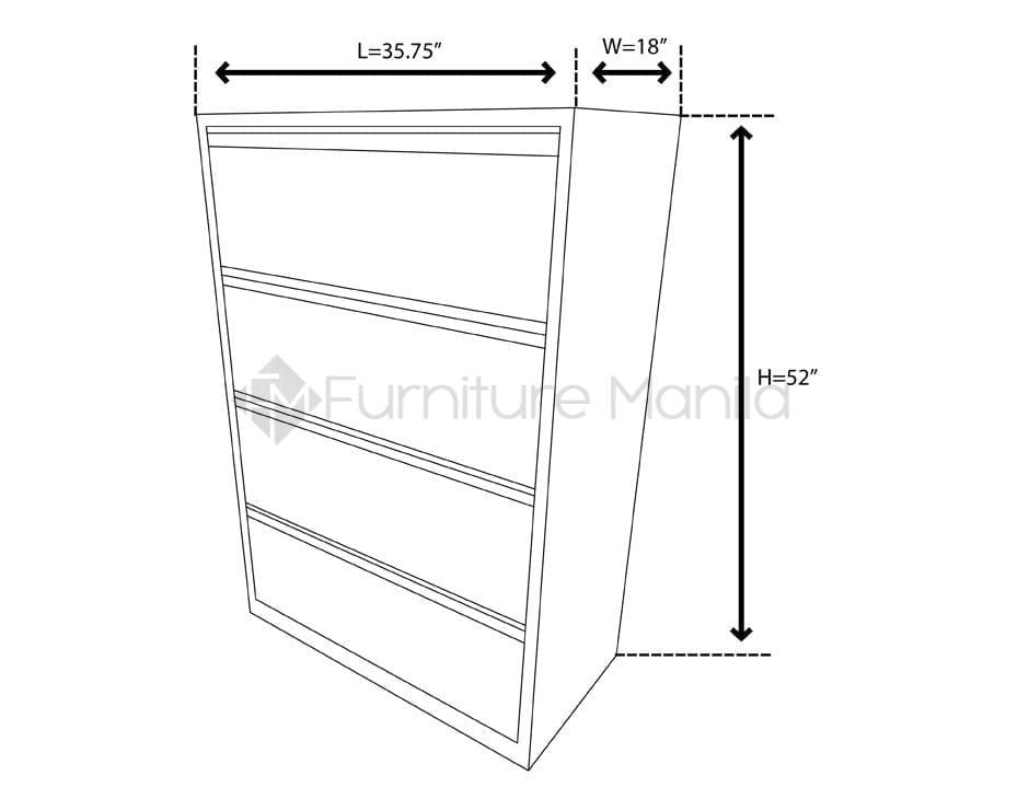 Filing Cabinets Dimensions file cabinet dimensions. full size of filing cabinet file cabinet